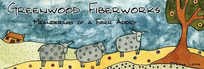 Greenwood Fiberworks