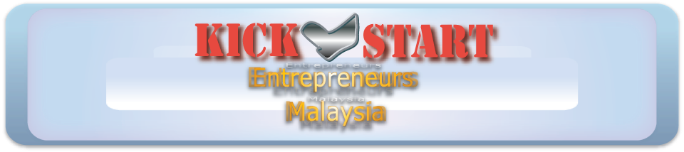 Kick Start !!