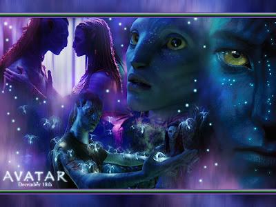 http://4.bp.blogspot.com/_UHS4gVlUvkc/S6zV-nzb1FI/AAAAAAAAPK0/TkKT9W_fONo/s400/Avatar_Wallpaper_03.jpg