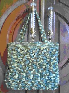 vintage crochet purse patterns | eBay - Electronics, Cars