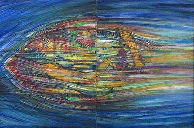 pez-pintado-al-oleo
