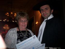 Premio Ancrof-Folkloreadas