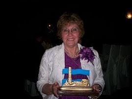 Premio Cuna de la Bandera 2010
