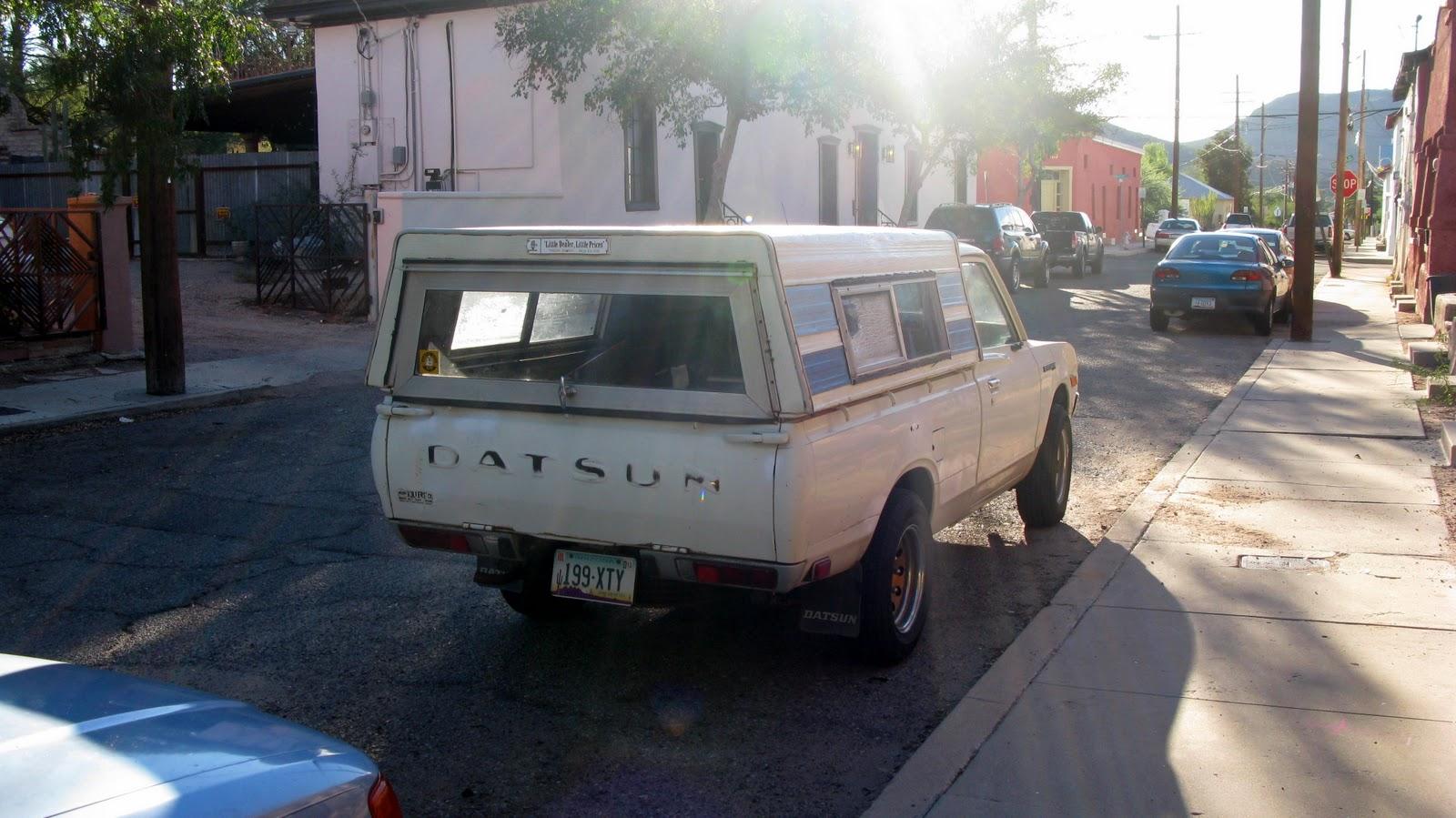 TOYOTA HILUX 1987 - 21 04 2010