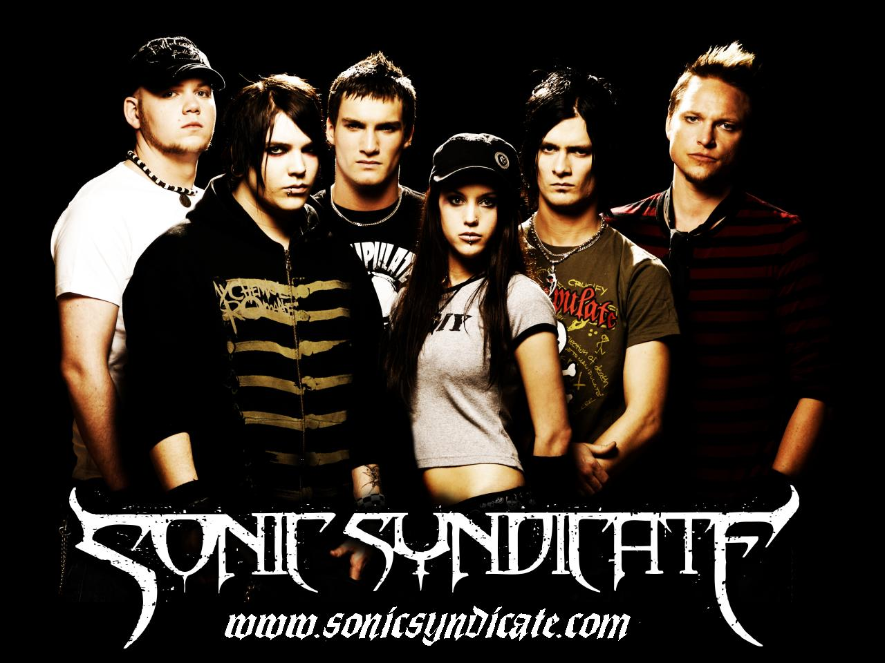 http://4.bp.blogspot.com/_UHfhm5_IRdM/SxROzxUK3ZI/AAAAAAAAAJI/5QYgJJOXsQI/s1600/sonic_syndicate_wallpaper05_1280_960.jpg