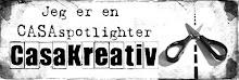 CasaSpotlight uke 48, 2010