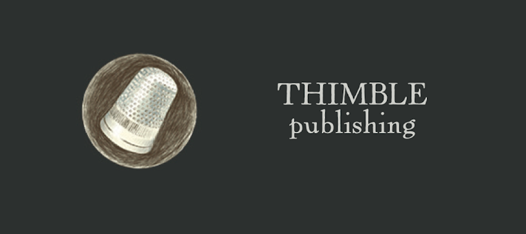 Thimble Publishing