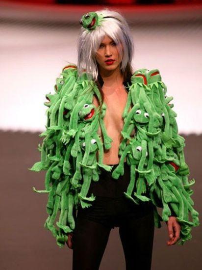 crazy_fashion.jpg (412×550)