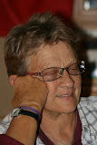 Rae Nash