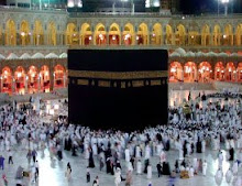 The 'Kaabah'