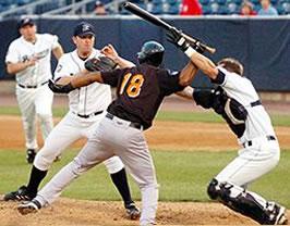 [baseball.jpg]