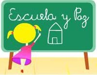 http://4.bp.blogspot.com/_UIEiyy7VzCI/S8GejeOrchI/AAAAAAAAADE/HWdklO5U3hU/s1600/Escuela_paz.jpg