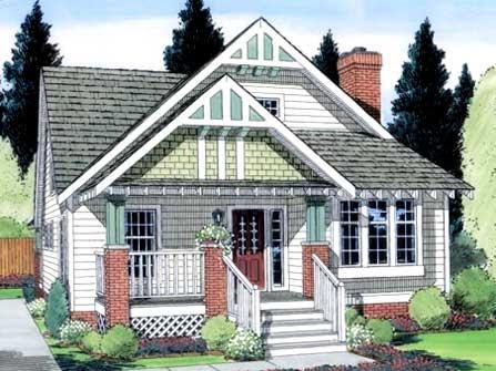 Cheap home designCheap Home Decoration Bungalow home plans