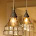 Kitchen Pendant Lighting / design bookmark 7363