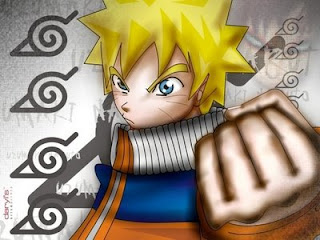 download foto naruto