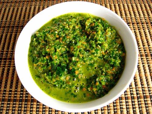 Салсы,соусы,маринады,диппы,намазки... - Страница 2 Chimichurri+Sauce+500