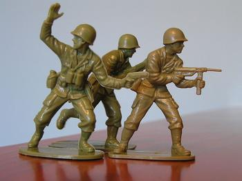 [army+men]