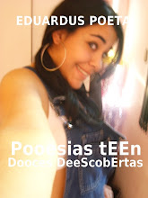 PooSeias tEEn