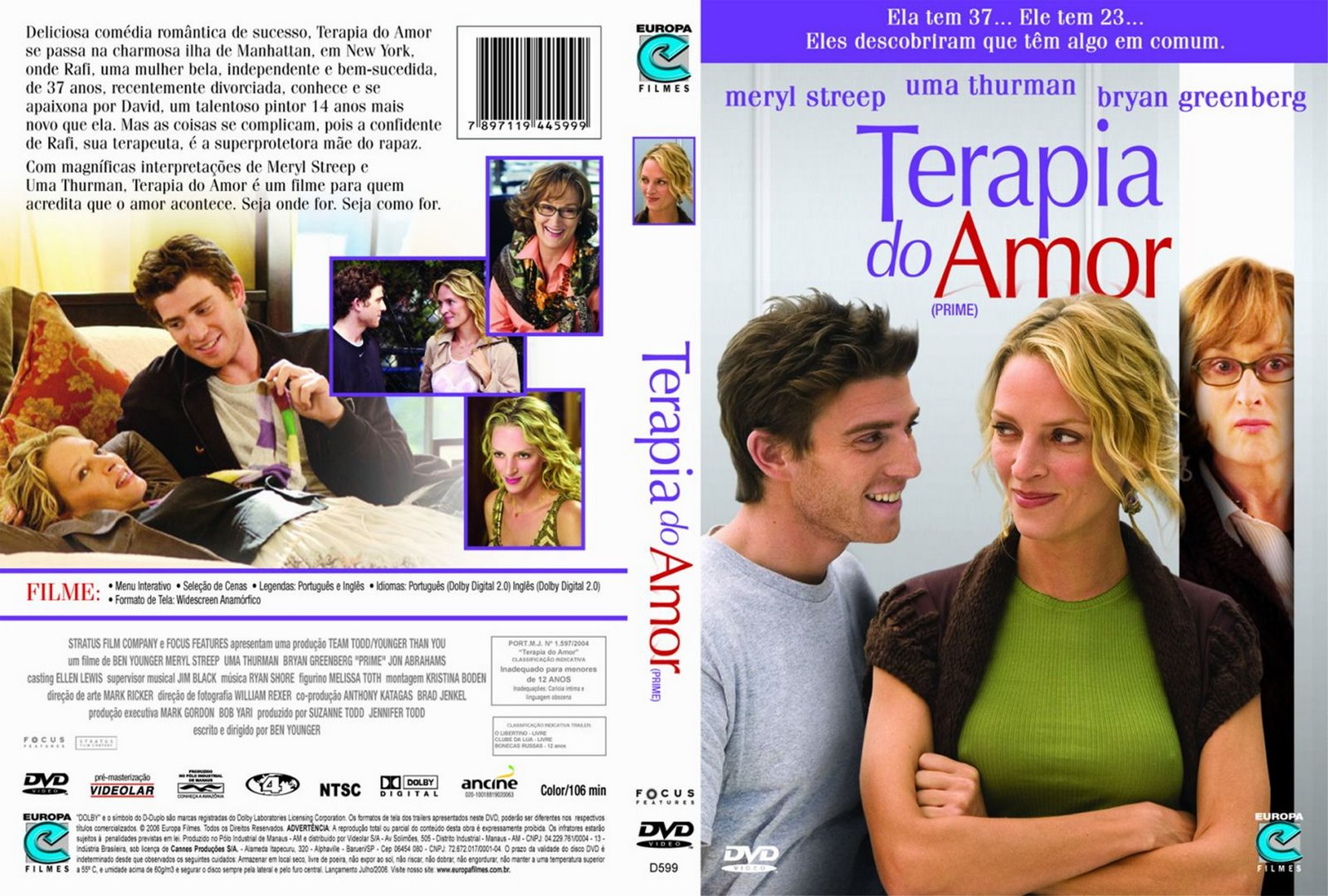 http://4.bp.blogspot.com/_UIkyBpFTkN0/TD3wIP6oHPI/AAAAAAAAAQo/JNTtG-zIvSY/s1600/Terapia_Do_Amor_BR.jpg