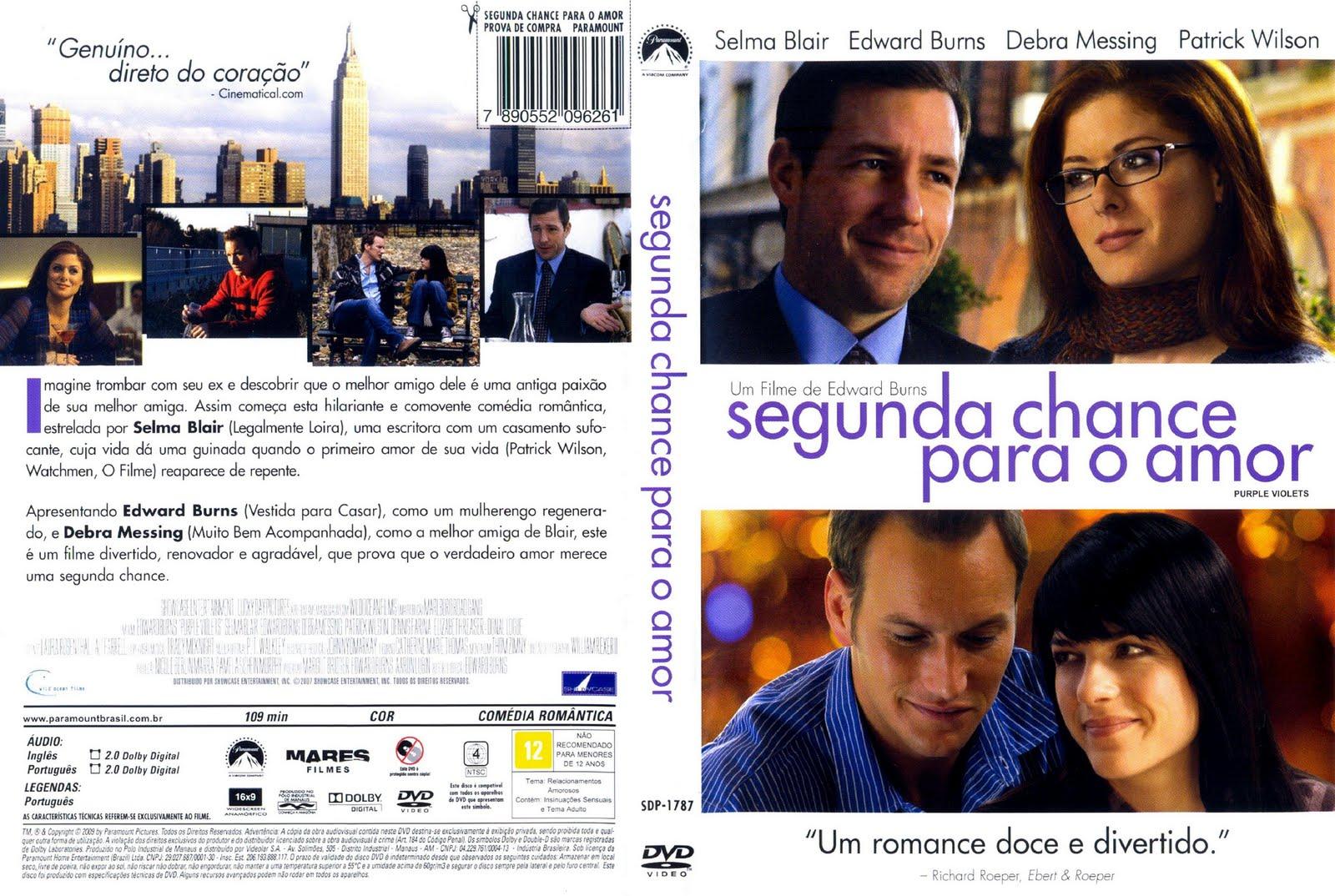 http://4.bp.blogspot.com/_UIkyBpFTkN0/TDzCrI4xkGI/AAAAAAAAAPI/ilWeZKh5ua4/s1600/Segunda+Chance+Para+O+Amor.jpg