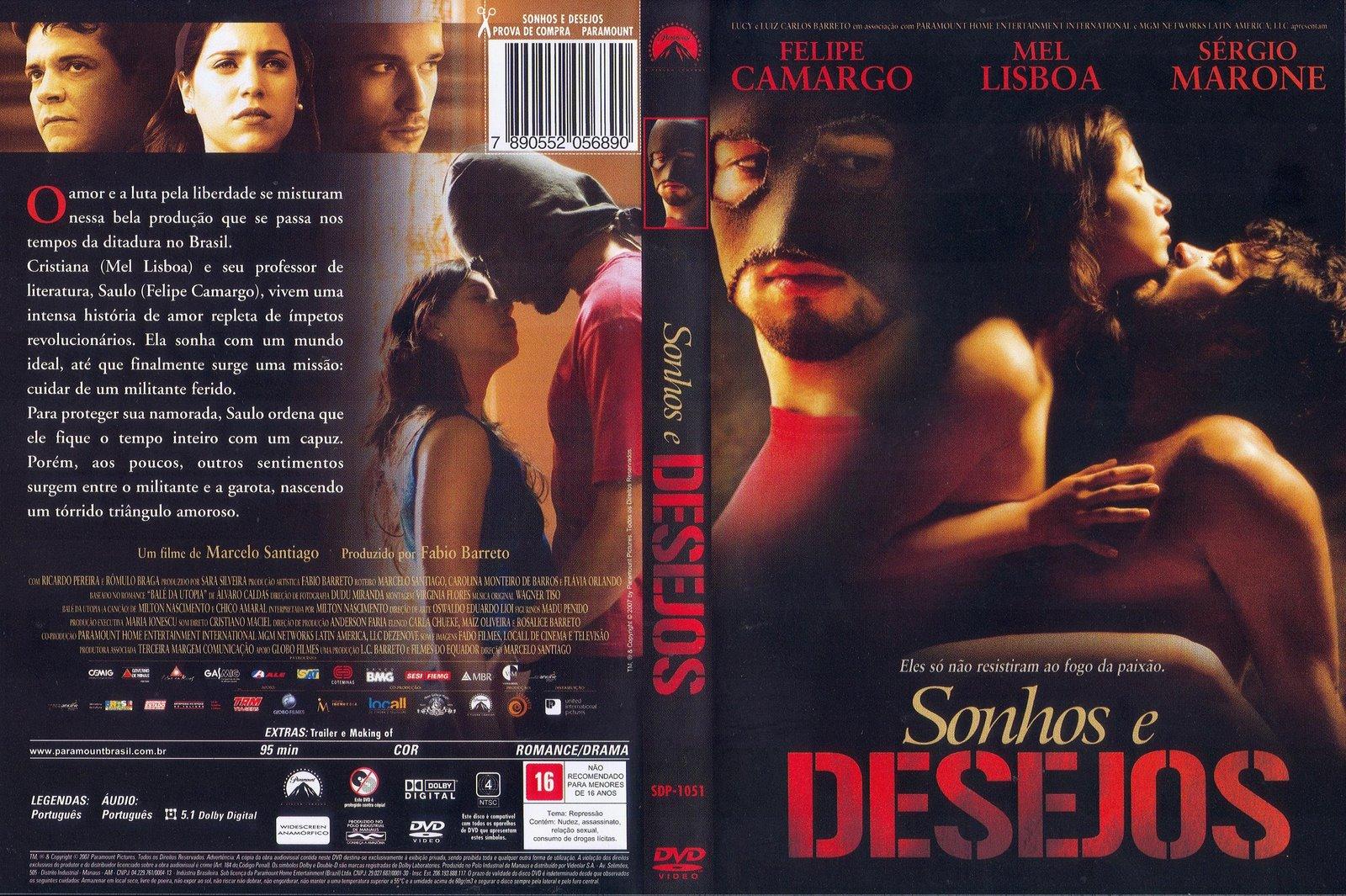http://4.bp.blogspot.com/_UIkyBpFTkN0/TDzFAAZJEPI/AAAAAAAAAQA/k_7WxYI3HrM/s1600/Sonhos_E_Desejos.jpg