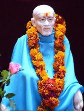Célébration du Mahasamadhi de Shirdi Sai Baba