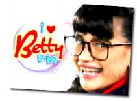 betty la fea