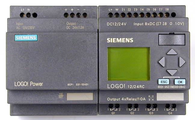 Brancher Plaque Vitroceramique likewise 1193 Plc Mitsubishi Fx2n 48mr Es Ul as well ProductDetails also Siemens Software additionally Fc Cable 2x2. on siemens cable
