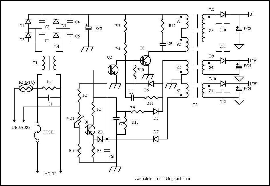 aircraft landing gear wiring diagram front strut assembly