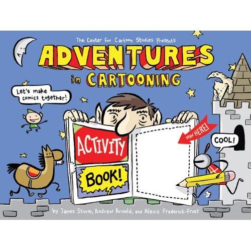 mga simbolo sa paggawa ng editorial cartooning