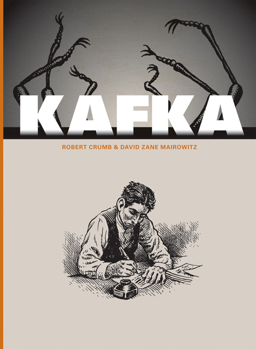 a life subject to changes in the metamorphosis a novel by franz kafka What books inspired franz kafka to write the metamorphosis how can i easily understand metamorphosis and other stories by franz kafka has anyone read kafka's the metamorphosis.