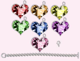 http://karensdigitalscrapbookfreebies.blogspot.com/2009/07/heart-jewels.html