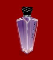 http://4.bp.blogspot.com/_UJ4ridApa18/TOqb11_gcSI/AAAAAAAAA5c/EMzjHQ6LU5A/s1600/perfume.png