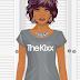 FREE Kixx Tee