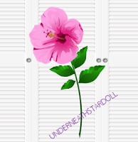 http://4.bp.blogspot.com/_UJ4ridApa18/TUGUViQeRcI/AAAAAAAABWo/d8XOAczBSNs/s1600/flower.png