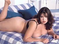 sexo com gordinhas gordinha linda e gostosa pelada