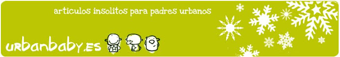 urbanbaby.es