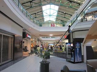 Bed Bath And Beyone Arbor Place Mall Douglasville Ga
