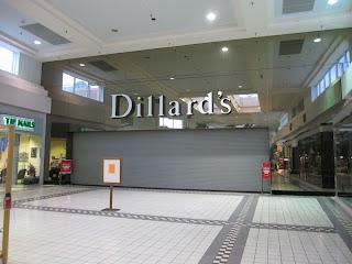 Dillards Outlet Asheville Nc Hours