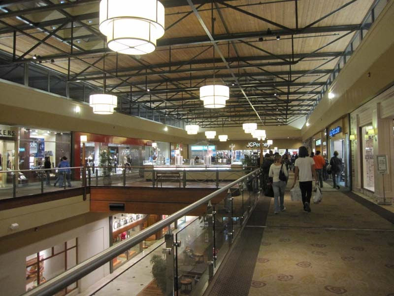 Haywood Mall promises you a spectacular shopping experience in our multi-level, climate controlled, indoor mall. More than specialty shops like Apple, Banana Republic, Coach, J. Crew, Francesca's Collection, L'Occitane, Sephora and Williams-Sonoma are anchored by Belk, Dillard's, Macy*s, JCPenney and Sears/5(48).