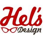 Hel's Design