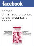 No violenza su donne e bambini: stai dalla parte delle vittime!