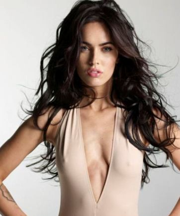 megan fox 2011 plastic surgery. megan fox 2011 hot. vfwlkr