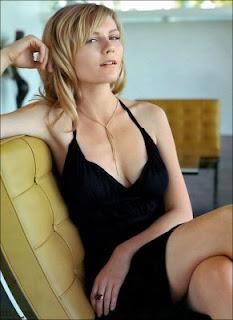 Kirsten Dunst Pictures