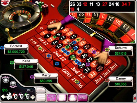 Mobile Casino amp Slots  Great Offers amp Free Spins  TellyGames