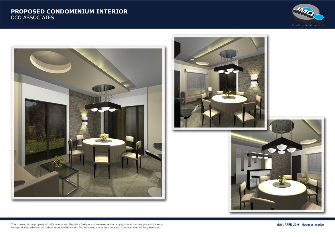 Excellent Interior Design Portfolio Presentation 1170 x 827 · 131 kB · jpeg