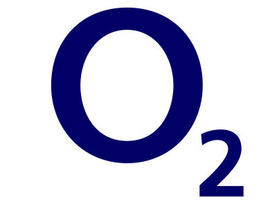 O2 is the fastest mobile network operator in UK