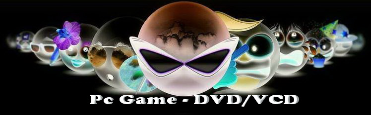 myst v no dvd crack