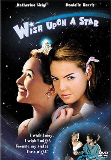 wish upon a star movie