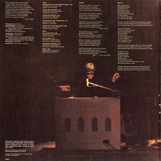 PEDDLERS - BIRTHDAY (CBS 1969) Jap mastering cardboard sleeve + 3 bonus